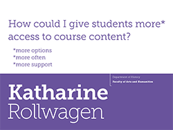 Image        of Katharine's question from PowerPoint