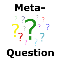 Link to Resources                    about Metaquestions