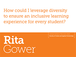 Image        of Rita's question from PowerPoint