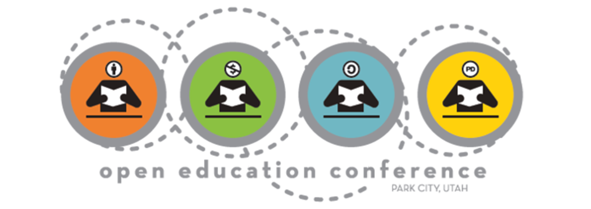 Reflections from the Open Education 2015 Conference